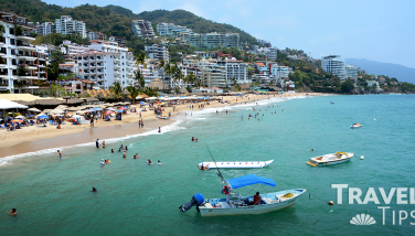 Wonders that make Puerto Vallarta a destination to visit