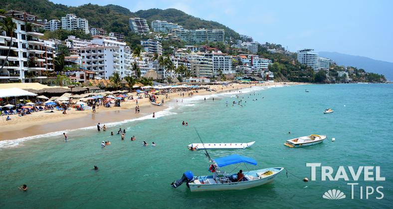 Wonders that make Puerto Vallarta a destination to visit