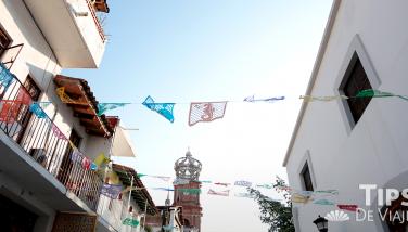¿Por qué Puerto Vallarta es un destino seguro?