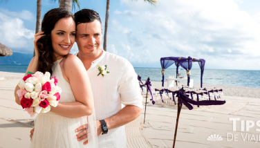 Cómo-organizar-una-boda-en-la-playa-sin-quedar-en-la-ruina