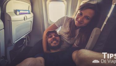 Cómo encontrar vuelos de avión baratos