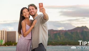 las mejores apps para viajes este 2018