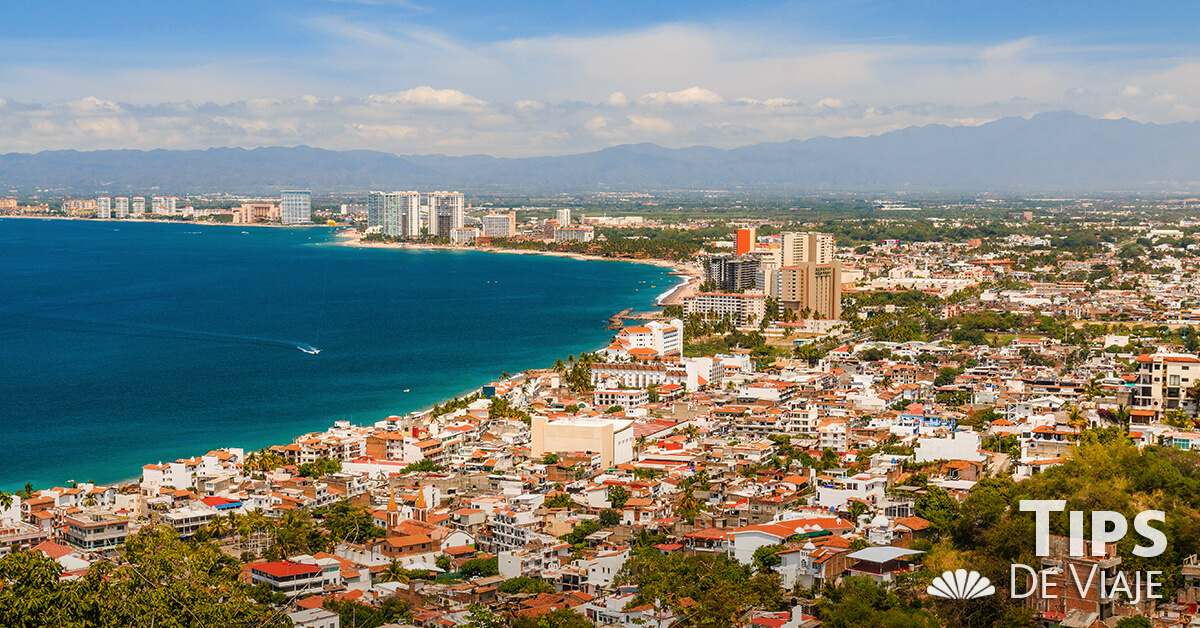 Cómo aprovechar un fin de semana en Puerto Vallarta al máximo