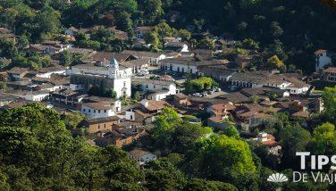Visita un hermoso pueblo mágico cerca de Puerto Vallarta