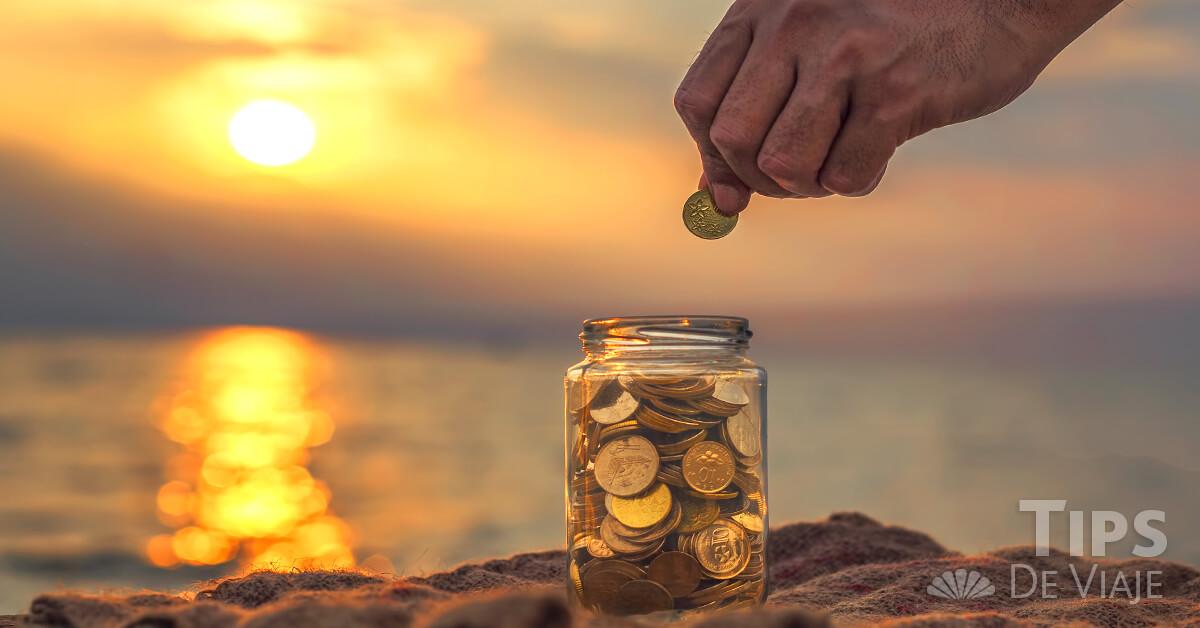 Los mejores consejos para que puedas ahorrar en tus vacaciones